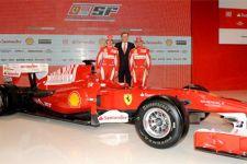 F10 Baru Siap Taklukkan Valencia - JPNN.com