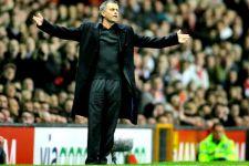 Mourinho Isyaratkan Kembali ke Inggris - JPNN.com