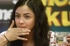 Revalina S.Temat Kaget saat Dikomplain Pelanggan - JPNN.com