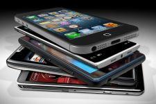 Penjualan Smartphone Nyaris 1 Miliar Unit - JPNN.com