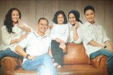 Sebelum Tewas, Anak Letkol TNI Eksis di Media Sosial - JPNN.com