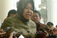 Pilwali Surabaya, Risma Menggantung, Parpol KMP Bimbang - JPNN.com