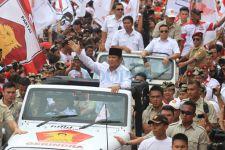 Gerindra Motori Koalisi Besar Lawan Kekuatan PDIP dan Risma - JPNN.com