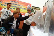 Koalisi Lawan Kekuatan Risma, Gerindra Buka Pendaftaran Cawali - JPNN.com