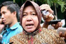 Demokrat Ingin Usung Risma di Pilkada Surabaya - JPNN.com
