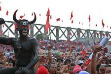 Koalisi Parpol Hadang PDIP Soal Wacana Aklamasi di Pilwali Surabaya - JPNN.com