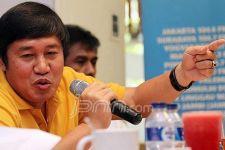 Ketua dan Komisioner KY Pilih Bungkam - JPNN.com
