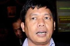 Kompolnas Dorong Telusuri Aset Oknum Polsek Pasirian - JPNN.com