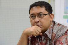 Junirmart Girsang Tantang Balik Fadli Zon - JPNN.com