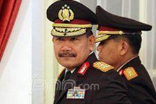 Antisipasi Rusuh Suporter, Kapolri Minta Siagakan Truk TNI - JPNN.com