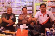 So Far So Good, Jakarta Aman! - JPNN.com
