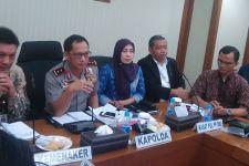 ASPEK Tunda Aksi di Jalan Tol, Ini Alasannya - JPNN.com