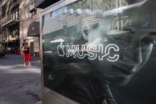 Kabar Gembira! Apple Music Kini Bisa Dinikmati di Android - JPNN.com