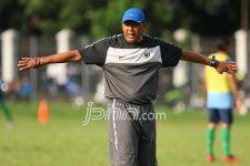 Rahmad Darmawan Latih T Team Dua Tahun, Tapi... - JPNN.com