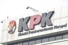 Paripurna RUU KPK Ditunda, Ini Penyebabnya - JPNN.com