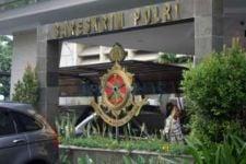 Dugaan Keterlibatan Oknum TNI di Kampung Berlan Masih Diusut - JPNN.com