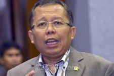 Agar Komisi Yudisial Hebat, Simak Saran Politikus PPP - JPNN.com