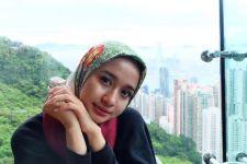 Shooting Film Aisyah, Bikin Kulit Laudya Cynthia Bella Bermasalah - JPNN.com