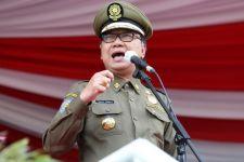Dukung Rencana Praja IPDN Ziarah ke Makam Bung Karno - JPNN.com