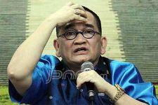 Hiks hiks...OTT KPK Bikin Bang Ruhut Sedih - JPNN.com