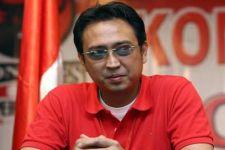 Prananda Prabowo: KA Lingkar Bali Harus Perhatikan Radius Kesucian Pura - JPNN.com