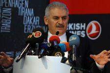 Wow..Turki Ancam Amerika Serikat? - JPNN.com