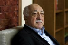 Tuding Kudeta Hanya Konspirasi Melawan Fethullah Gulen - JPNN.com