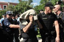 100 Dokter dan Staf RS Militer Turki Ditangkap - JPNN.com