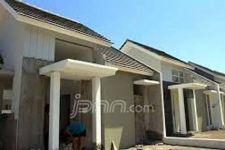 Rumah di Bawah Rp 400 Juta Mulai Sepi Peminat - JPNN.com