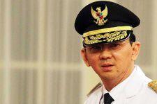 Komjak dan KY Diminta Pelototi Sidang Kasus Ahok - JPNN.com