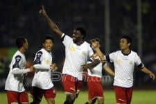 Manajemen Janji Usai Piala Indonesia Negosiasi - JPNN.com
