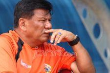 Persik Bingung Pilih Pelatih - JPNN.com