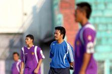 Jaya Khawatir Latihan Persik Terganggu Persibo - JPNN.com