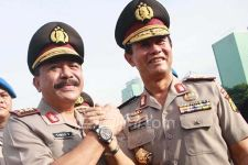 Sutarman Janji Tangkapi Preman - JPNN.com