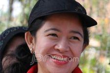 Demokrat Lirik Puan, Tjahjo, dan Pram - JPNN.com