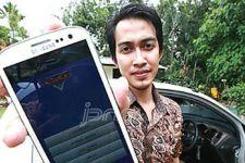 Aplikasi HP Android Penyelamat Mobil - JPNN.com