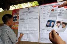 Diprediksi hanya 3 Calon Bersaing di Pilwali Surabaya - JPNN.com