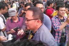 Bos Sriwijaya FC Yakin Wong Kito tak Terpancing Provokasi - JPNN.com