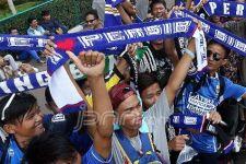 Gol! Bandung, Bandung, Bandung! - JPNN.com