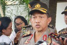 Antara Kapolda Metro Jaya, Sudirman Said, dan Papa Minta Saham - JPNN.com