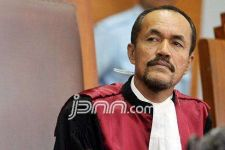 Apa Kabar Kasus Hakim Sarpin Vs Komisioner KY? Ini Penjelasan Bareskrim - JPNN.com