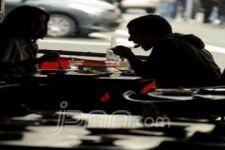 Pemerintah Izinkan Asing Investasi 100 Persen di Bisnis Restoran - JPNN.com