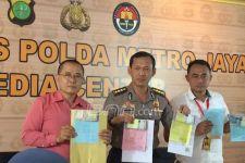 OTT Sasar Polisi Tukang Pungli Pengurusan SIM - JPNN.com