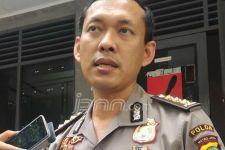 Oalah, Ternyata Tak Ada Pemecatan untuk Polisi Pelaku Pungli - JPNN.com