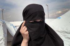 Turki Bebaskan Pengantin ISIS Asal Melbourne Karena Tak Ada Orang Lain yang Mengasuh Anaknya - JPNN.com