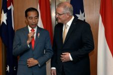 Masih Banyak Warga Australia yang Tidak Mengenal Presiden Jokowi - JPNN.com