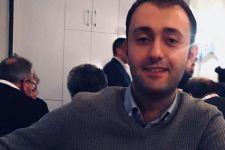 Tewas Ditabrak Truk, Mahasiswa Turki Pengantar Makanan di Sydney Tak Diakui Sebagai Pekerja - JPNN.com