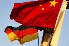 Pensiunan Ilmuwan Politik Jerman Dituduh Menjadi Mata-mata Untuk Tiongkok Hampir 10 Tahun - JPNN.com