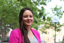 Lebih Banyak Pengacara Perempuan di Australia, tetapi Sedikit yang Menempati Posisi Senior - JPNN.com