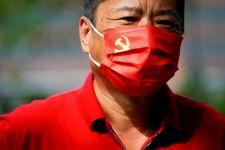 Ngotot Ingin Lindungi Setiap Warga dari COVID-19, Tiongkok Berisiko Terjebak dalam Isolasi Tanpa Akhir - JPNN.com